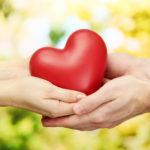 Cuido el amor