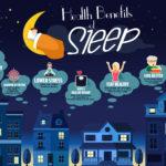 Crear mientras se duerme